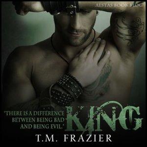 KING-promo